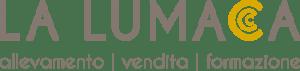 La Lumaca Web logo