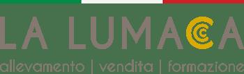 Logo Allevamento Lumache